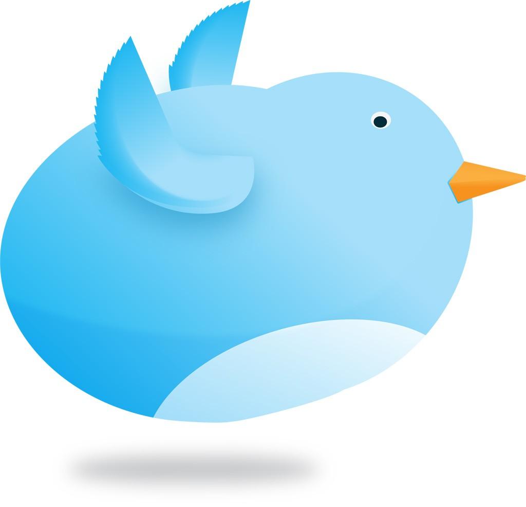 デブTwitter