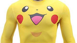 ポケモンGO+LF=ポケモンGOLF!Pokemonゴルフグッズ