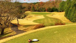 安くて戦略的!香川県のおすすめゴルフ場こんぴらレイクゴルフ倶楽部※2017年12月31日営業終了