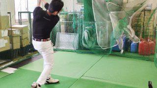 効果検証!最新ゴルフ用インソールで飛距離アップ?おすすめの中敷き