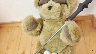 女性に人気!【おしゃれで安い】ゴルフ用レディースサングラス選び方