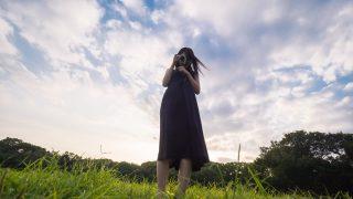 Instagram(インスタグラム)かわいい女子プロゴルファー編