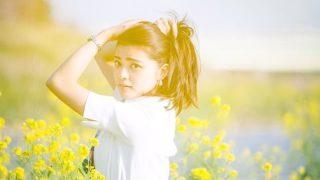 インスタ #ゴルフ女子 39様プロフ|東京下町生まれの美人OL