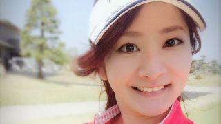 インスタゴルフ女子 anna様プロフ|内面も美しすぎるセラピスト