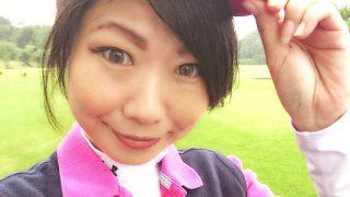 インスタゴルフ女子 Ayaka Ohkawa様プロフ|世界が認める美女