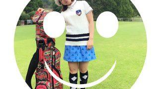 インスタゴルフ女子 美白ゴルファー美香様プロフ|美人美白ブロガー