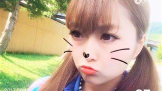 インスタゴルフ女子 みうぽ様プロフ|24歳パワフル美女ゴルファー