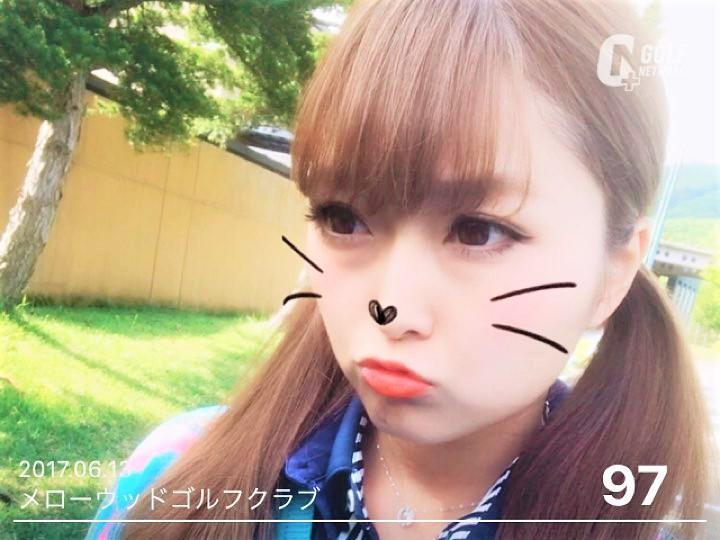 みうぽ(miupo31)