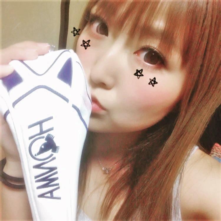 ゴルフ女子みうぽ(miupo31)