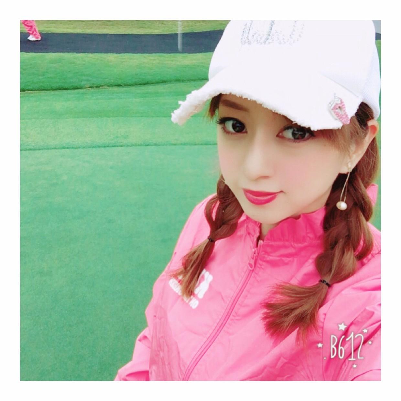 インスタ女子_nana