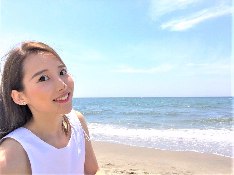 Ogawa Marina