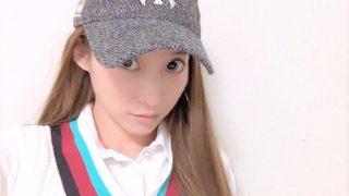 インスタゴルフ女子 Ogawa Marina様プロフ|笑顔が素敵