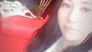 インスタゴルフ女子 Ryoko様プロフ|素敵な笑顔にOB不可避!