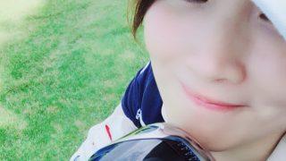 インスタゴルフ女子 saori様プロフ|ゴルフに夢中なキミに夢中