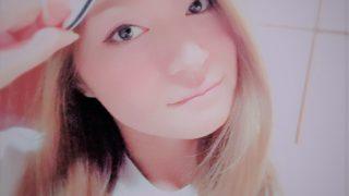 インスタゴルフ女子 sayuri様プロフ|その可愛さは猫を超えた
