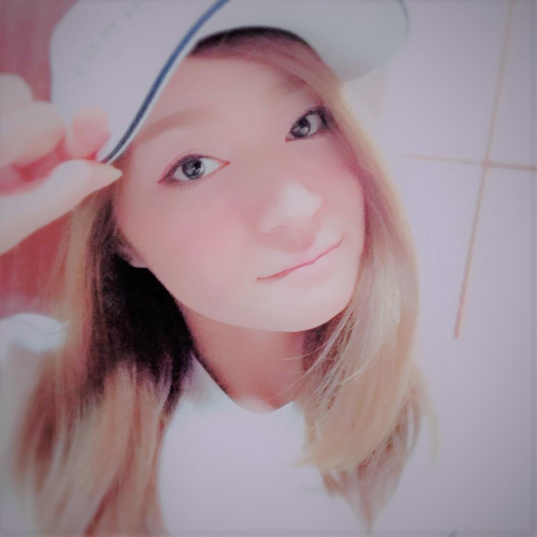 ゴルフ女子_sayuri