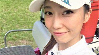 インスタゴルフ女子 高橋友希子様プロフ|大人気!美人レッスンプロ
