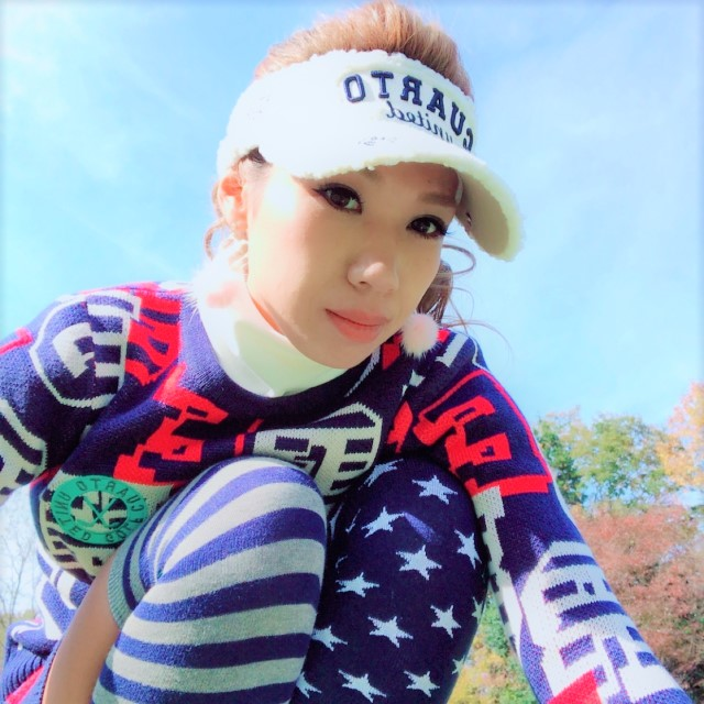 yuri abeさま