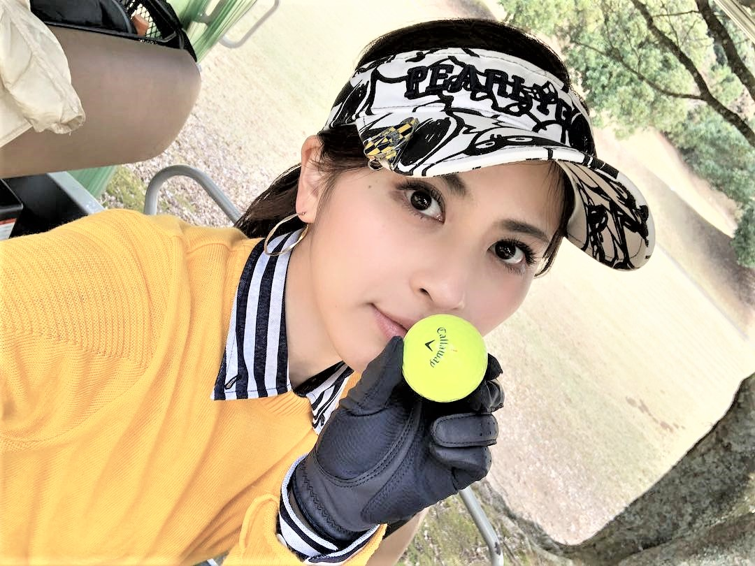 Sato.golf