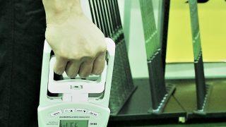握力強化で飛距離UP!ゴルフ上達に効く握力トレーニング器具5選