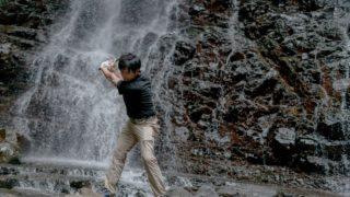 【保存版】ゴルフメンタル強化7つのメソッドとおすすめのメンタル本